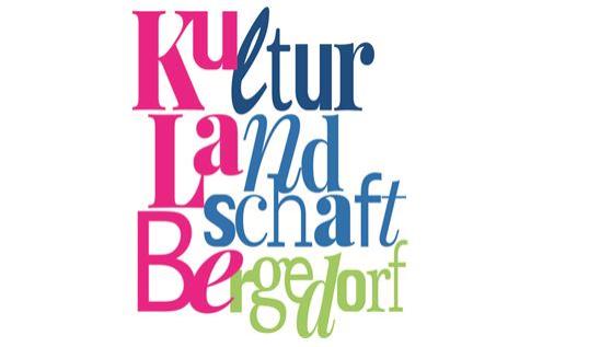 Bergedorfer Museumslandschaft