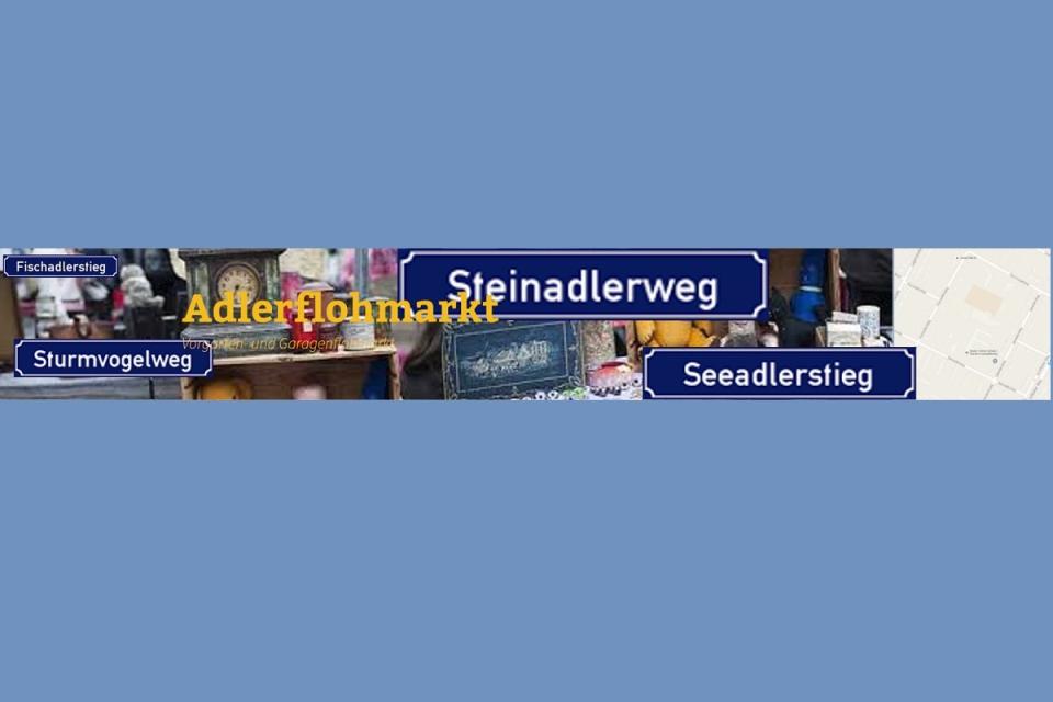 copyright by adlerflohmarkt, billstedt