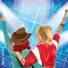 Bild: Bibi & Tina - Das Konzert