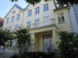 Evangelische Familienbildung Eppendorf
