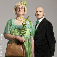 Bild: Emmi & Willnowsky