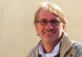Martin Straube