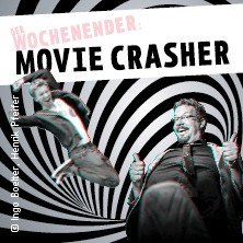 Bild: Movie Crasher