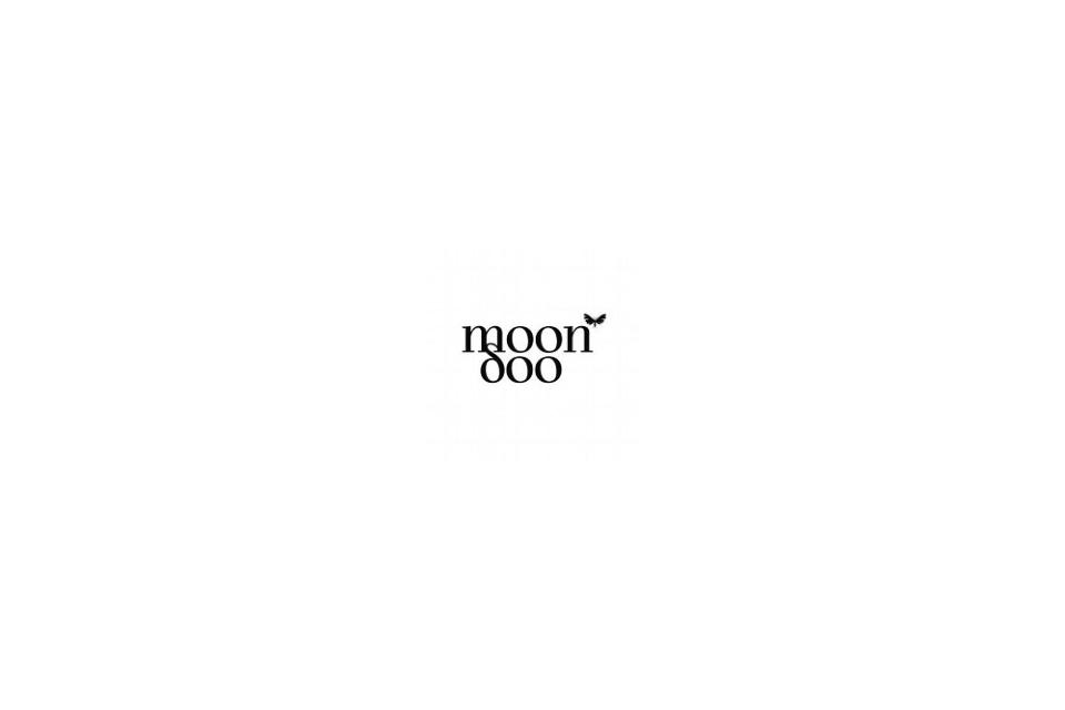 Moondoo