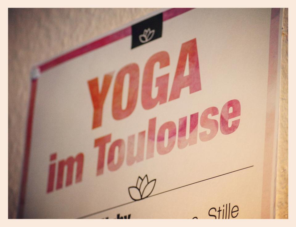 Bild: yoga_1
