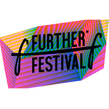 Bild: Further Festival