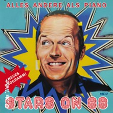Bild: Joja Wendt - Stars on 88