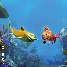 Bild: Kaluoka'hina - Das Zauberriff 3D