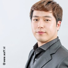 Bild: Minsoo Hong, Klavier