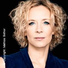 Bild: Musik und Lesung mit Katja Riemann