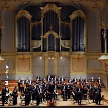 Bild: Neue Philharmonie Hamburg