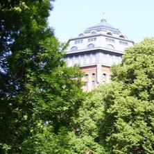 Bild: Schanzentour - Schönes Hamburg