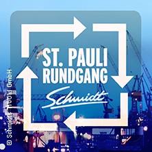 Bild: St. Pauli Rundgang