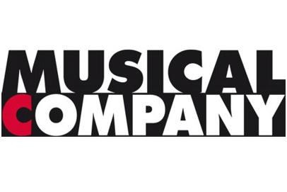 Musical Company