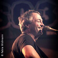 Bild: Götz Widmann - Greatest Hits