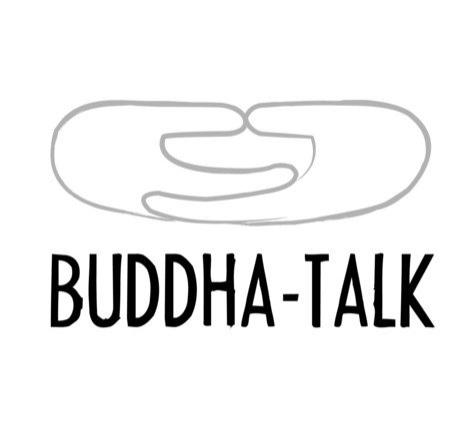 Buddha-Talk