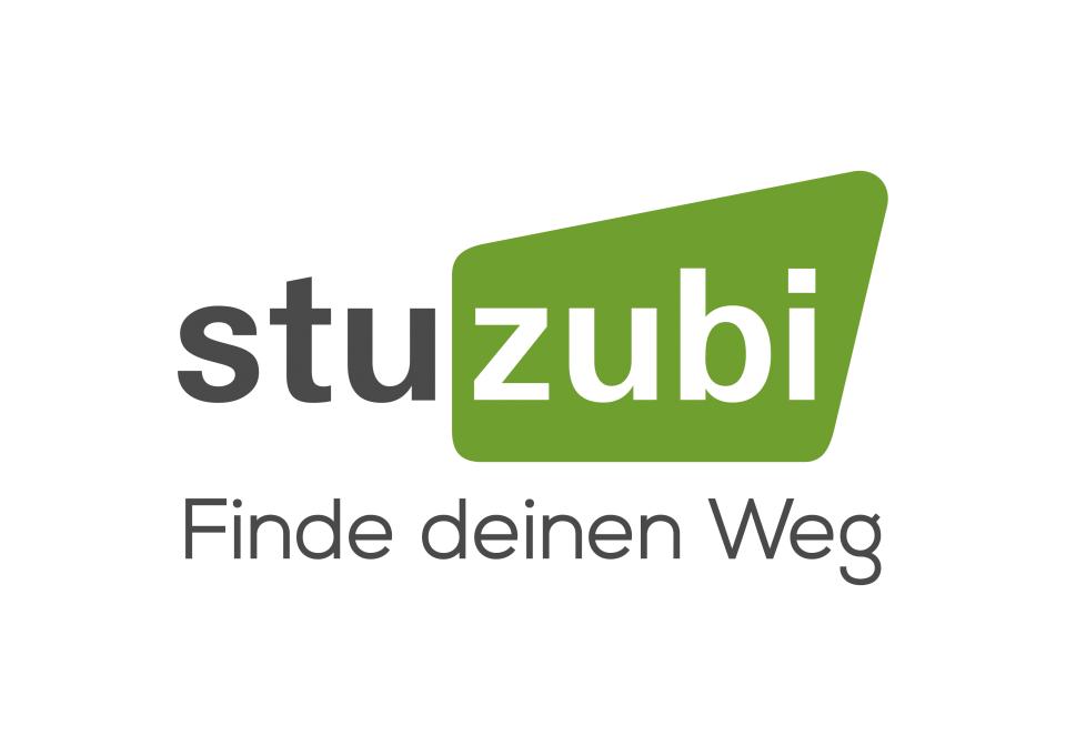 Singlebörse gratis schweiz moers