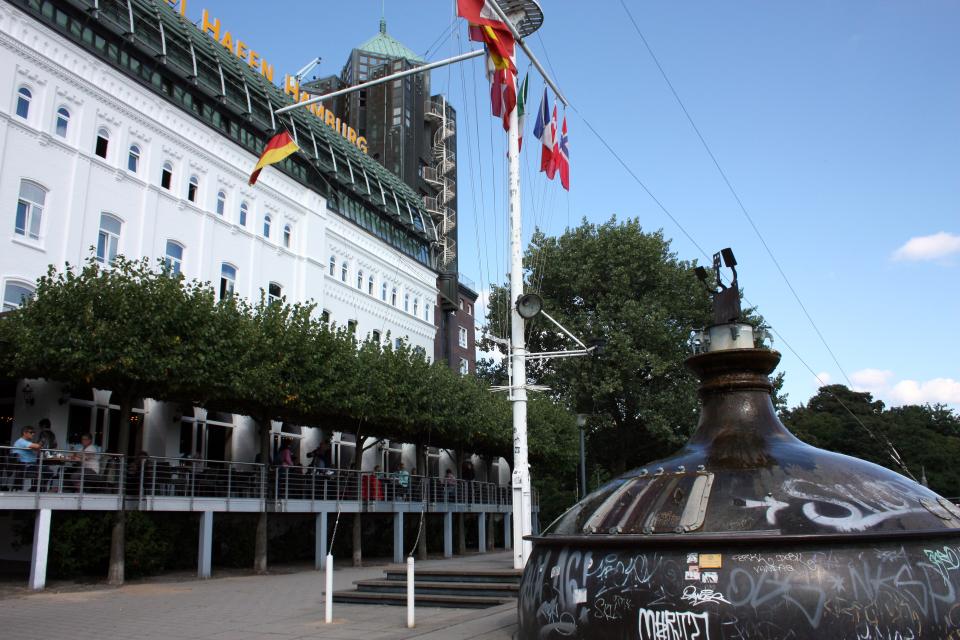 Bild: hotel-hafen-hamburg