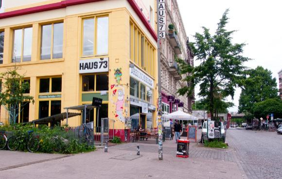 Bild: Haus73_1