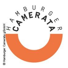 Bild: Silvesterkonzerte in St.Nikolai Hamburg / Hamburger Camerata