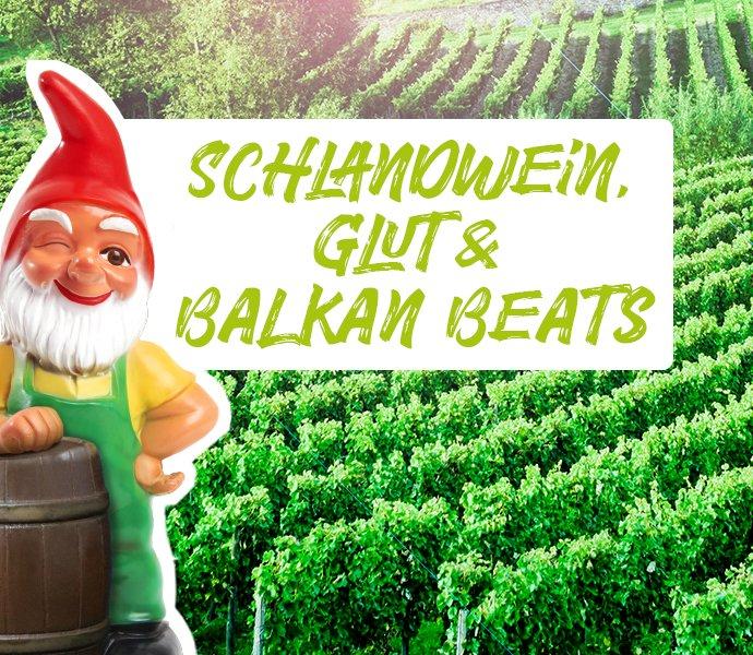 Rindchen's Weinkontor GmbH & Co KG