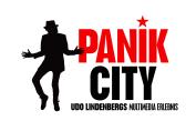 Panik City Betriebs GmbH