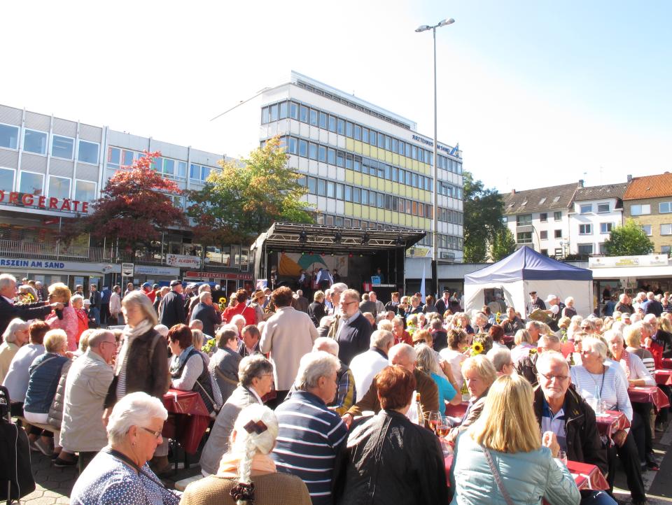 Citymanagement Harburg e.V.