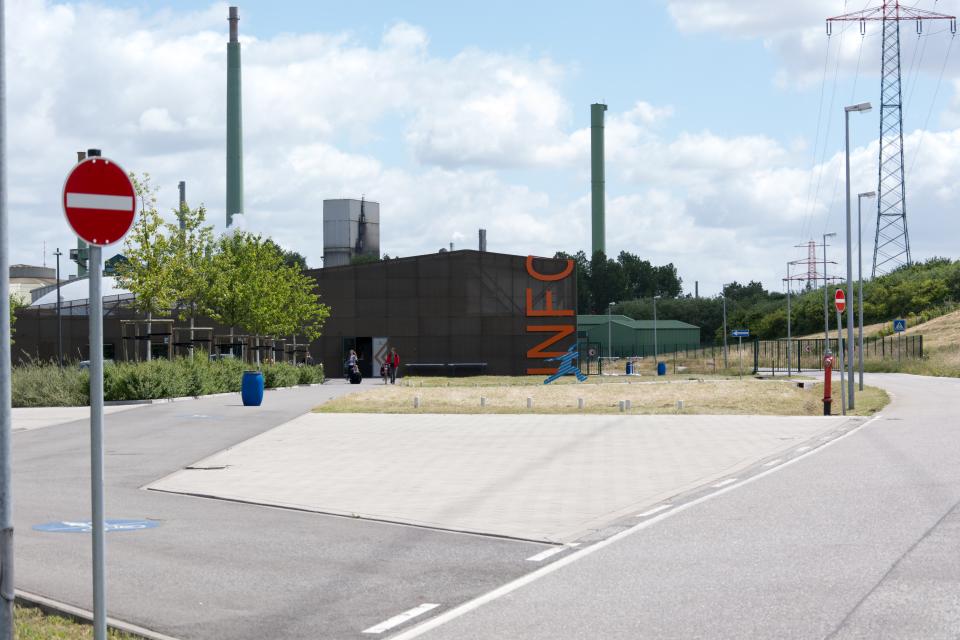 Bild: Treffpunkt- Energieberg Georgswerder_3