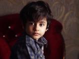 Bahar Ghalani