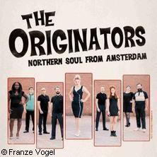 Bild: The Originators
