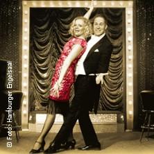Bild: Auf ins Metropol - Ein Gala-Abend der Berliner Jazz-Revue