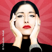 Bild: Primadonna Assoluta - Ein Abend mit Maria Callas & Giuseppe Di Stefano