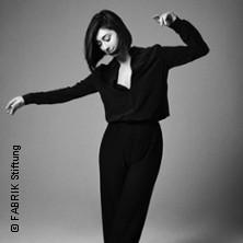 Bild: Elif - Doppelleben Unplugged