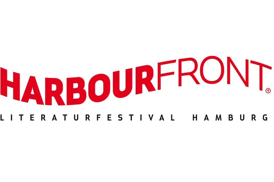 Bild: Harbour Front