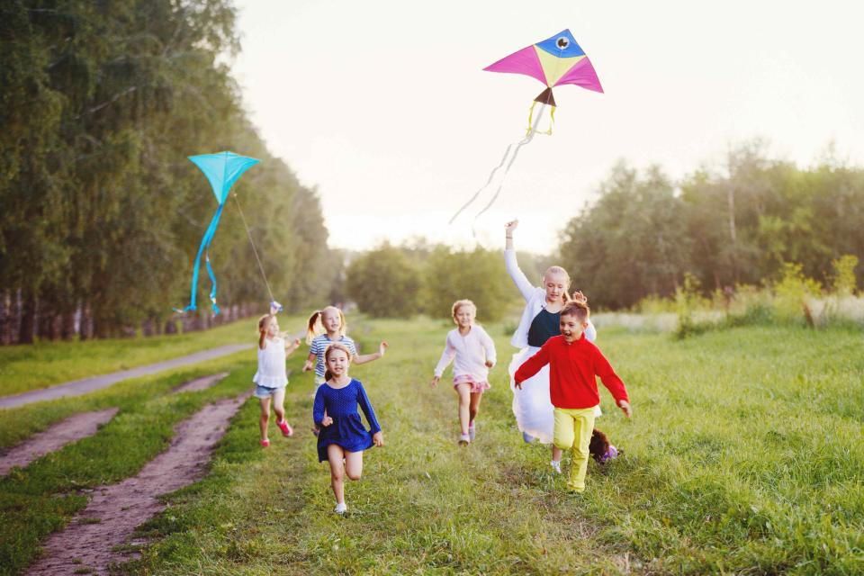 fotosparrow/Shutterstock.com