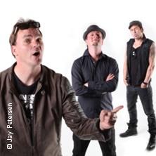 Bild: Die Toten Ärzte: 25. Hamburger Rock Revival Festival