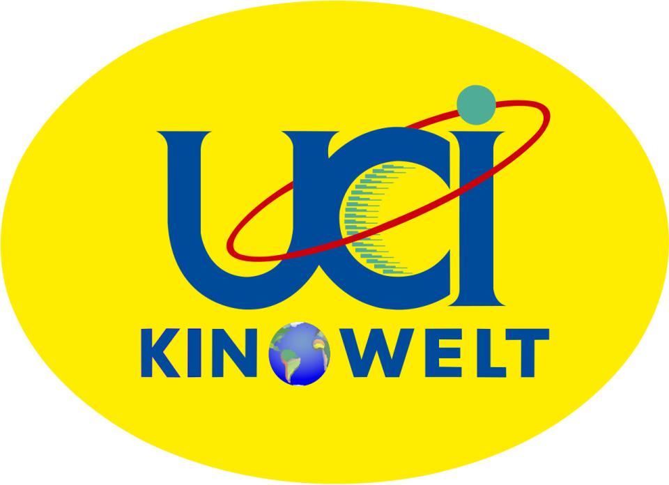 Bild: UCI Kinowelt Mundsburg