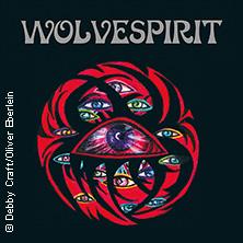 Bild: Wolvespirit