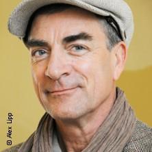 Bild: Thomas Kreimeyer - Jahresrückblick