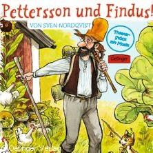 Bild: Pettersson und Findus!