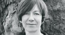 Gudrun Senger