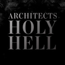 Bild: Architects - Special Guests: Beartooth & Polaris