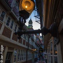 Bild: Historische Altstadt Tour mit Charme