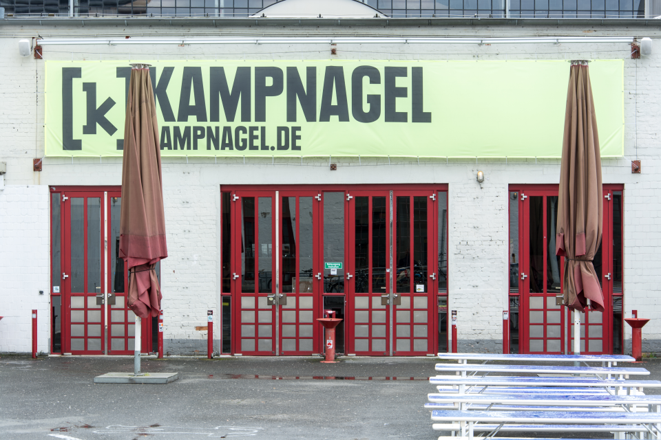 Bild: Kampnagel_4
