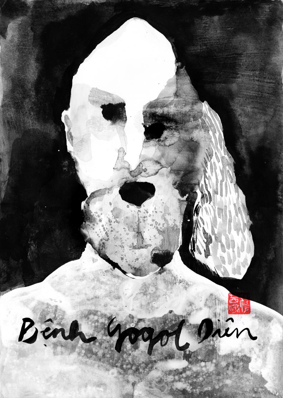 Bild: benh-gogol-dien-benh-gogol-dien