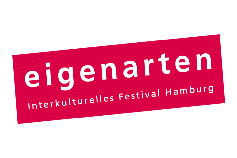 Bild: eigenarten_logo_4