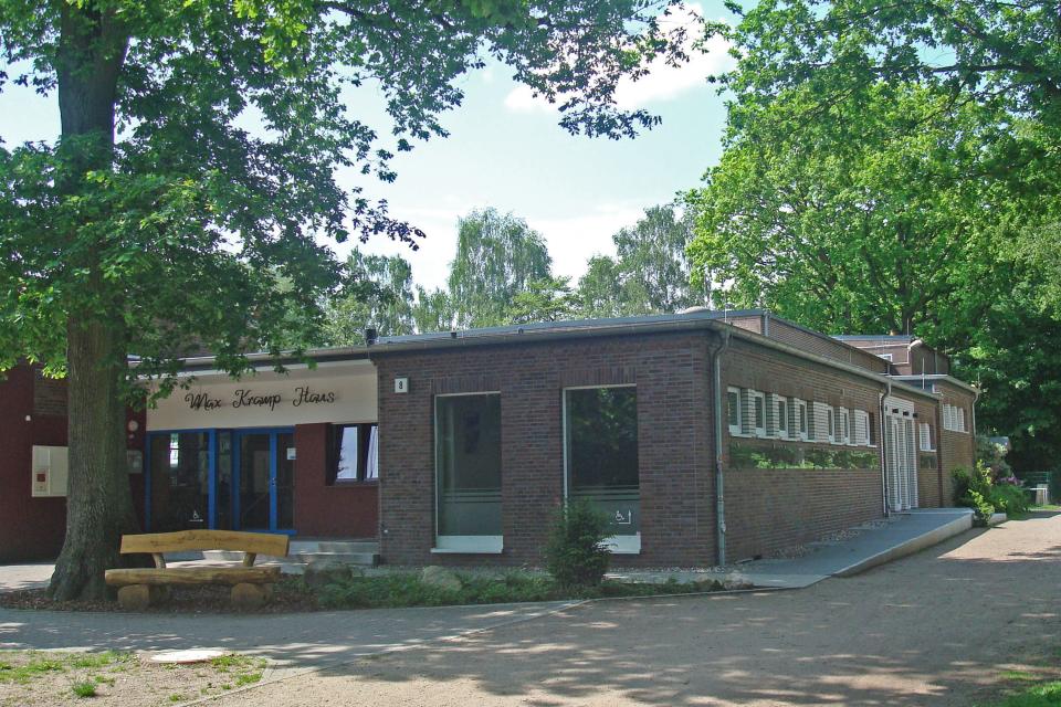 Bild: max-kramp-haus-duvemstedt-2016
