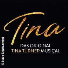 Bild: TINA - Das Tina Turner Musical