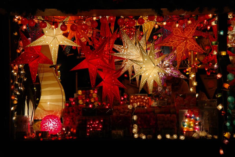 Bild: christmas-market-232202_2