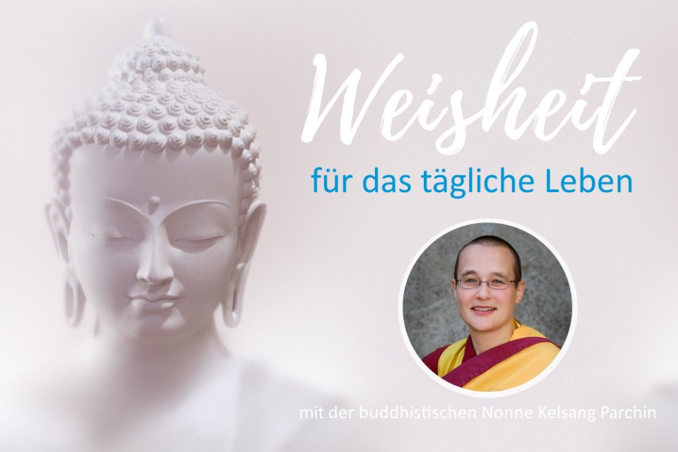 Kadampa Meditationszentrum Hamburg e.V.
